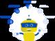 Poste Italiane: l'assistente digitale attivo anche per gli astigiani