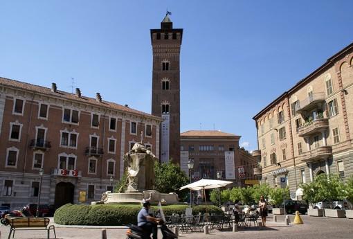 Palazzo Mazzetti: un week end al Museo per grandi e piccini