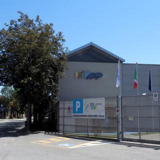 Domani chiuso al pubblico lo sportello abbonamenti parcheggi di Asp