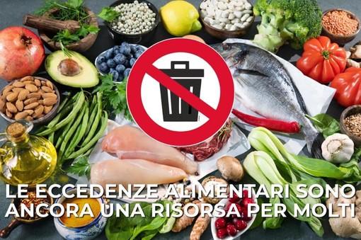 """""""Ristoratori e baristi, se avete eccedenze alimentari donatele alla Mensa Sociale di Asti"""""""