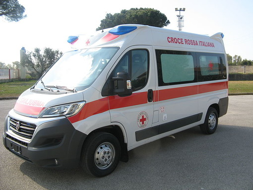 Asti: Conferenza Sindaci Asl per i trasporti sanitari d'urgenza