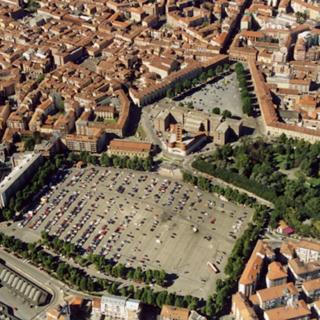 """Dobbiamo ripensare radicalmente la città per """"vendere"""" Asti al mondo"""