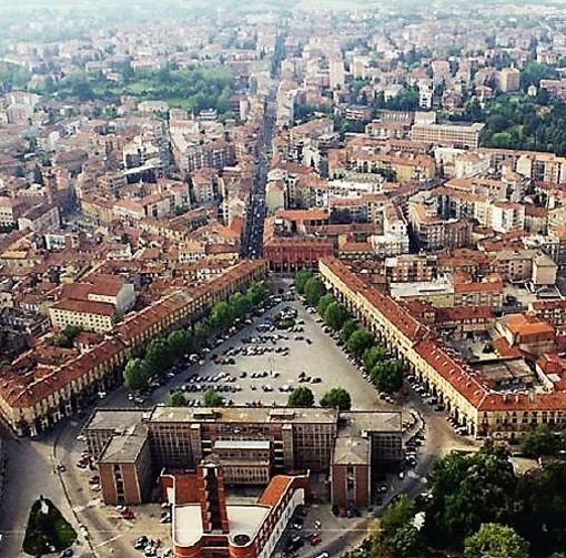 """Asti sale nella classifica di vivibilità del """"Sole 24 Ore"""" ma resta, con Alessandria, in coda tra le province piemontesi"""