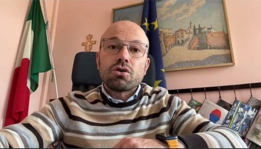 Alessandro Balliano