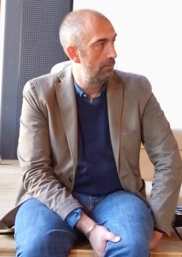 Il consigliere comunale di Ambiente Asti, Malandrone interroga l'amministrazione sul tema accoglienza