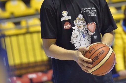 AIDO e lo sport, un legame più forte anche dell'emergenza coronavirus