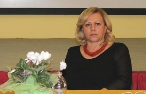 Angela Motta