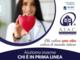 «Chi salva una vita, salva il mondo intero». L'AIAC lancia la sua raccolta fondi per gli ospedali di tutta Italia