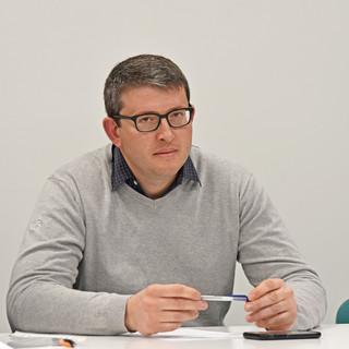 Cia scrive alla Regione Piemonte: servono misure urgenti per la filiera del latte caprino e ovino