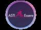 Logo Asti Ben Essere