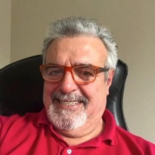 Il dottor Antonio Parisi è il nuovo direttore della Struttura Complessa del Distretto Asl AT