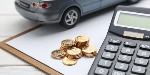 Bollo auto, approvata in Regione una delibera che proroga il pagamento al 15 luglio