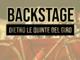 'Backstage' analizzerà polemiche e opportunità correlate alla tappa astigiana del Giro d'Italia