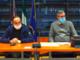 """Coronavirus, """"in Piemonte situazione sotto controllo, l'Unità di crisi regionale per ora non serve più"""""""