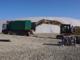 Apre una nuova vasca discarica per rifiuti non pericolosi a Cerro Tanaro
