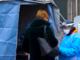 Coronavirus, ad Asti impennata di guariti: +51. 236 i decessi da inizio emergenza