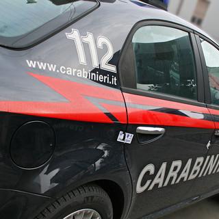 Villafranca: disavventura a lieto fine per un undicenne allontanatosi da casa