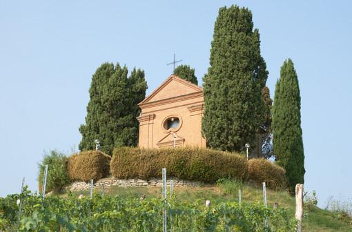 """A Nizza Monferrato domenica 29 settembre """"Lungo le falde del bricco"""" giunta alla 14^ edizione"""