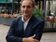 """Massimo Cerruti (M5S): """"Le unghie di Coppo sui vetri fan rumore e si sentono..."""""""