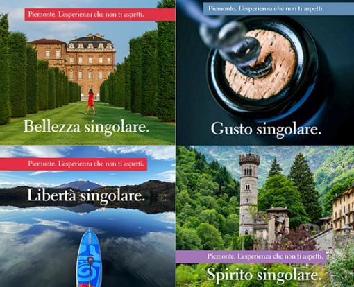 Scatta una foto inconsueta del Piemonte e vinci un soggiorno gratis in una località turistica del territorio