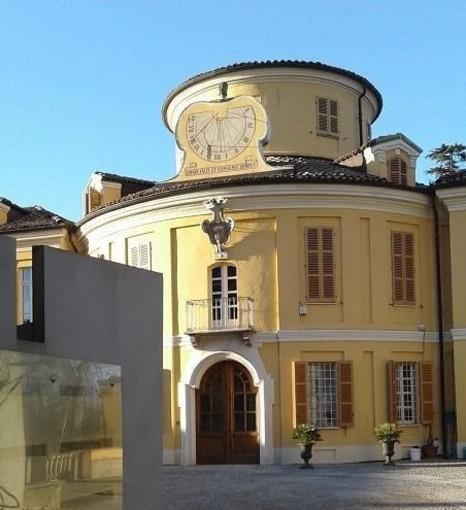 Grazie al progetto EU.RE.K.A arte, cultura e paesaggio fanno tappa nel cuore dell'Unesco