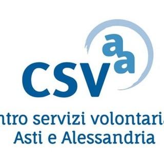 Da domani riaprono al pubblico gli uffici del CSVAA