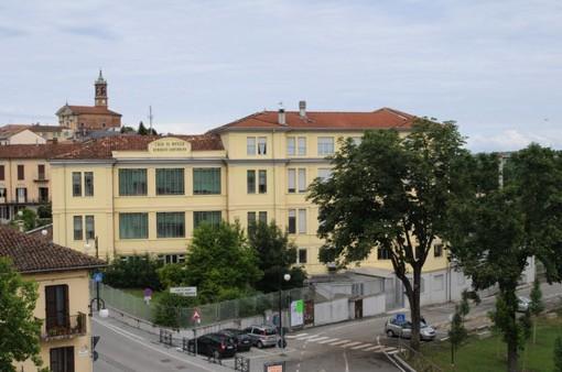 Medici della 'unità anti Covid' hanno visitato gli ospiti della Casa di riposo di Villafranca d'Asti