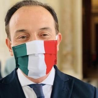 """Recovery Plan: dal Piemonte progetti per quasi 27 miliardi. Cirio: """"Un momento storico per la nostra regione"""""""