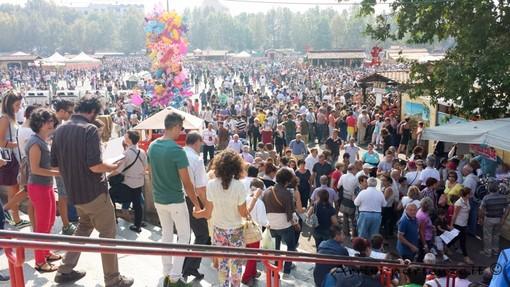 Il Covid cancella il Festival delle Sagre. Il Settembre Astigiano dovrà ancora reinventarsi