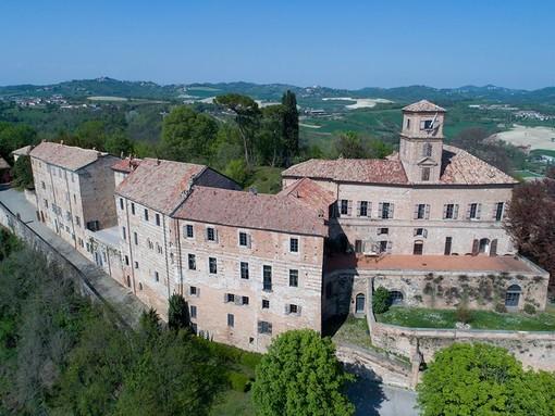 Castello di Montiglio