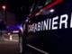 Giovanissimi ladri sorpresi ad armeggiare nel piazzale della concessionaria Citroën di corso Alessandria