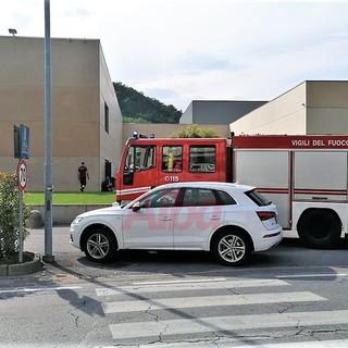 Cossano Belbo: uno dei due operai morti sul lavoro era di Nizza Monferrato (VIDEO)