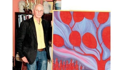 Arte e natura protagoniste al Museo Civico di Moncalvo