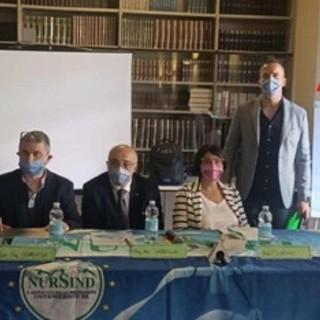 Querela al segretario NurSind di Asti. La replica di Francesco Coppolella alle dichiarazioni dell'Asl At