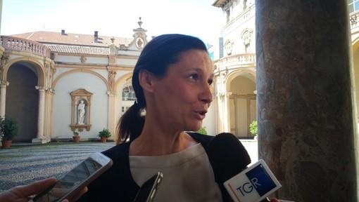 Piano per la non autosufficienza: destinati al Piemonte 10 milioni di euro in più