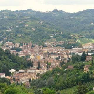 Il turismo in Piemonte, la guida per le vacanze in regione