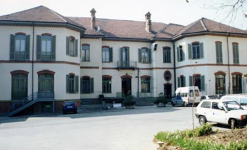 Privatizzazione Casa di Riposo Città di Asti, in attesa dello sciopero del 26 ottobre, in campo anche le opposizioni
