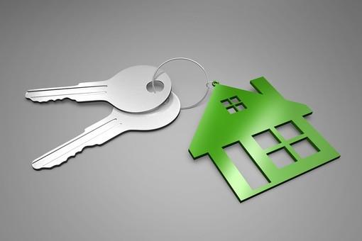 Emergenza casa e 'nuove povertà', arrivano 21 milioni per chi fa fatica a pagare l'affitto