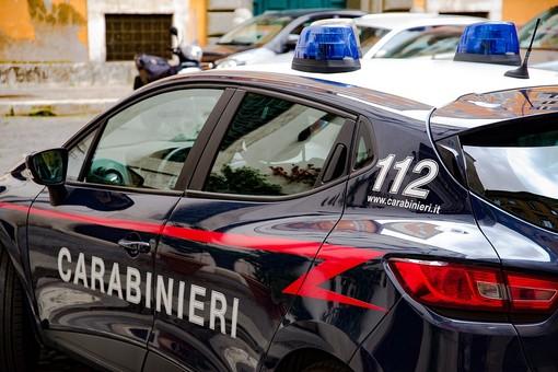 Tre denunciati per una tentata truffa internazionale tra l'Italia e il Marocco