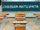 Asti, venerdì 23 ottobre tutte le scuole cittadine chiuderanno alle 12.30