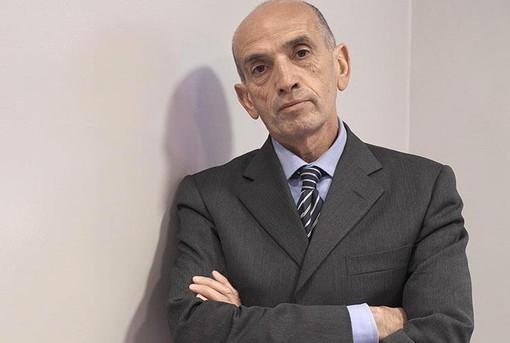 Il giornalista Domenico Quirico ospite di Passepartout