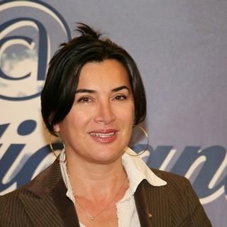 Daniela Biolatto, presidente di Donne Impresa di Confartigianato Piemonte