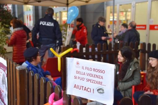 Asti: arrestato uno stalker seriale accusato di violenza sessuale