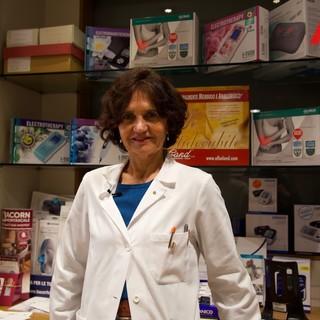 """Target: alla scoperta di Visetti, l'Ortopedia astigiana maestra dell'artigianalità e del """"su misura"""" [FOTO E VIDEO]"""