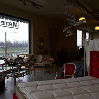 Target: Artigiana Materassi, una storia lunga quasi un secolo [VIDEO]