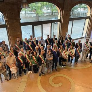 Nato il Distretto Diffuso del Commercio di Nizza Monferrato, Canelli e del Sud Astigiano