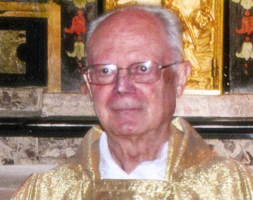 Don Alessandro Quaglia
