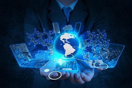 Digitalizzazione e innovazione tecnologica