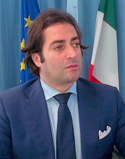Novembre, il periodo migliore per far apprezzare al mondo la qualità e la bellezza del turismo in Italia