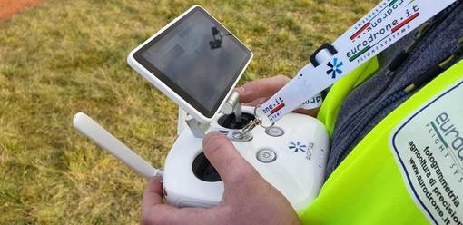 Corsi gratis: avvicinati al mondo dei droni con i corsi on line di Eurodrone